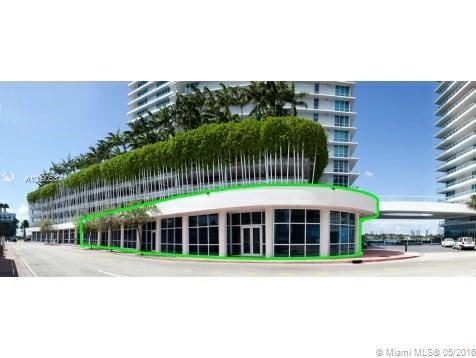 Photo of home for sale at 520 West Ave, Miami Beach FL