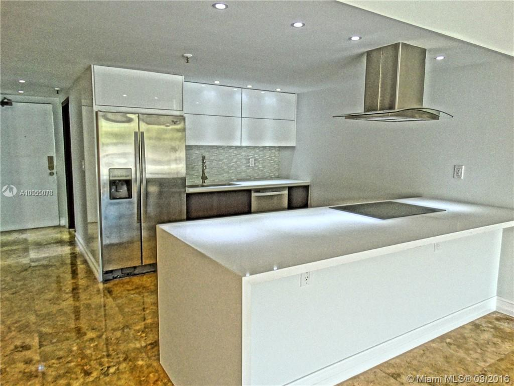 Photo of home for sale at 357 Poinciana Dr, Sunny Isles Beach FL