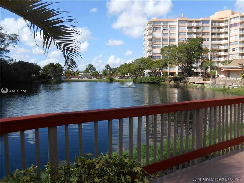 Photo of home for sale at 1200 MIAMI GARDENS DR NE, North Miami Beach FL