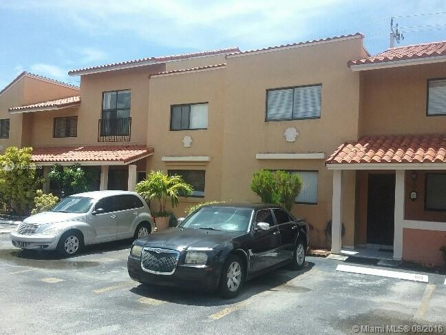 Photo of home for sale at 2750 60th Pl W, Hialeah FL