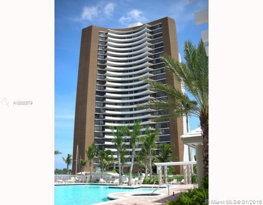 Photo of home for sale at 720 69th St NE, Miami FL