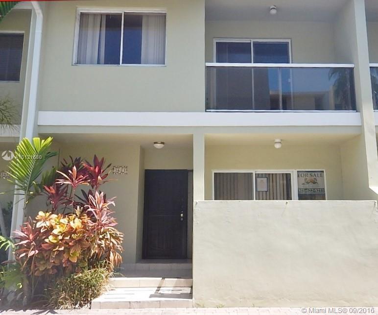 Photo of home for sale at 3621 168th St NE, North Miami Beach FL