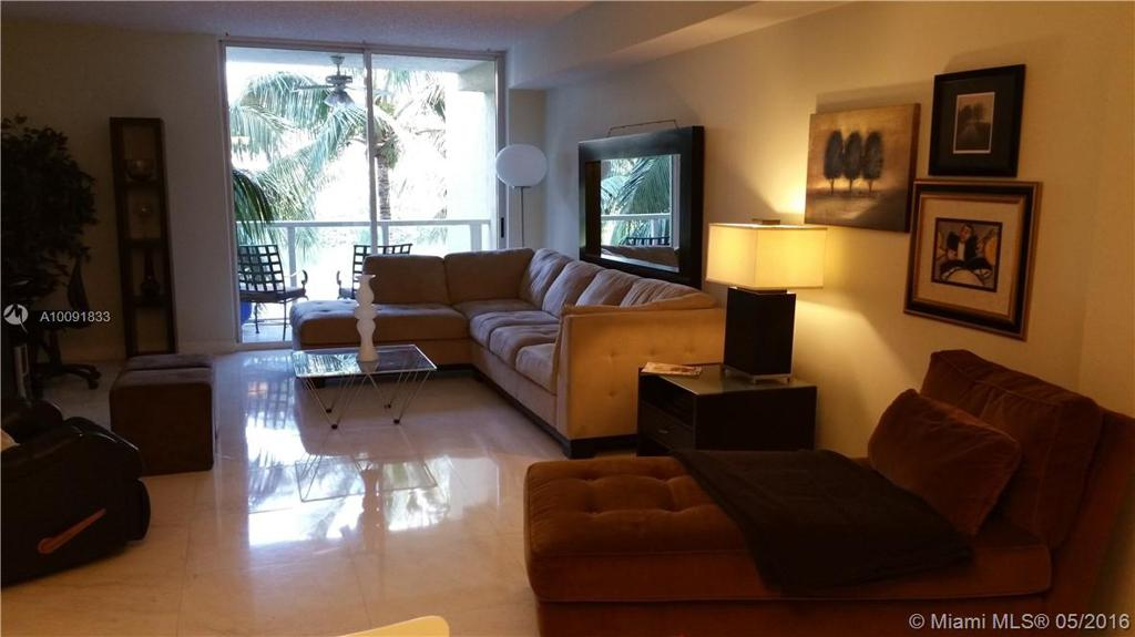 Photo of home for sale at 5099 7th St NW, Miami FL