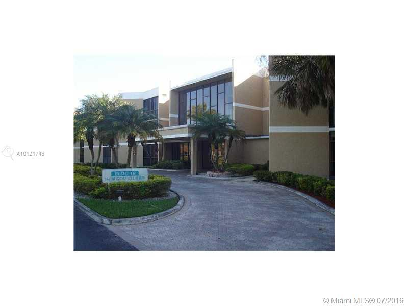 Photo of home for sale at 16400 GOLF CLUB RD, Weston FL