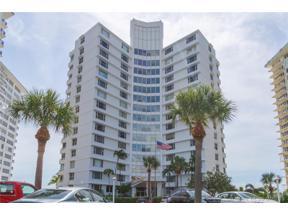 Property for sale at 3600 Galt Ocean Dr Unit: 6B, Fort Lauderdale,  Florida 33308
