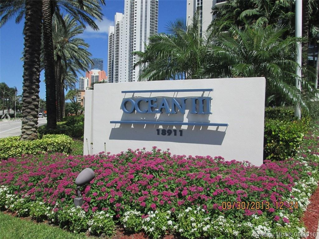 Photo of home for sale at 18911 Collins Ave, Sunny Isles Beach FL