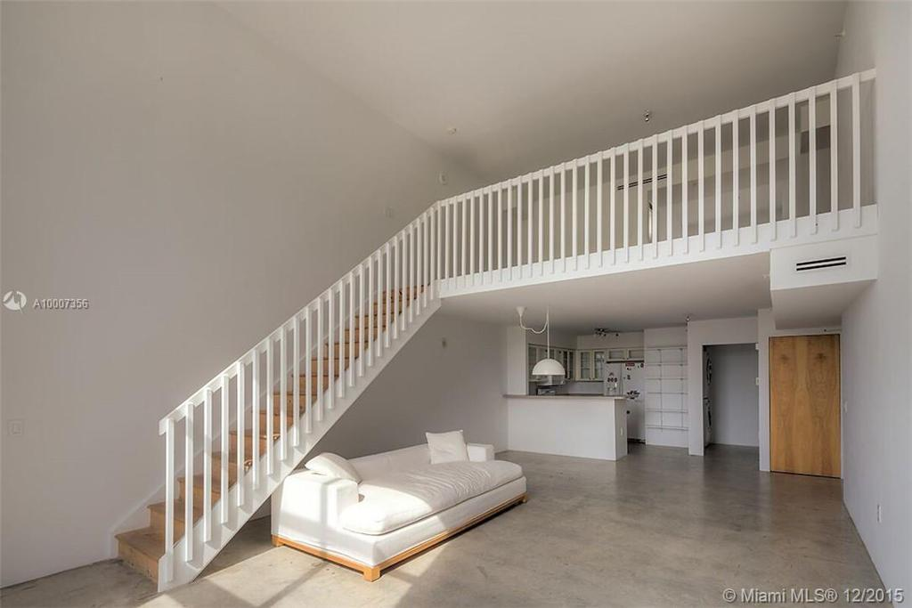 Photo of home for sale at 1701 Sunset Harbour Dr, Miami Beach FL
