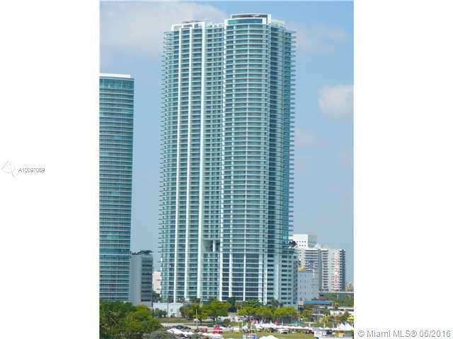 Photo of home for sale at 900 Biscayne Blvd, Miami FL