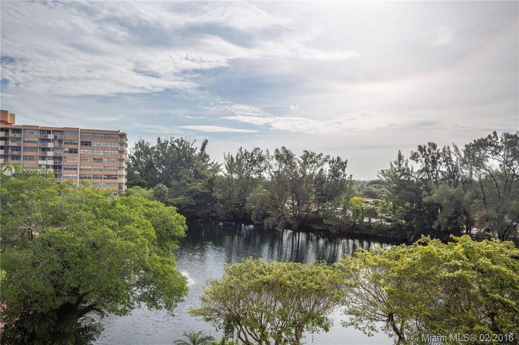 Photo of home for sale at 1200 Miami Gardens Dr NE, Miami FL