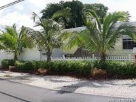 Photo of home for sale at 89 3 COURT, Other City - In The State Of Florida FL