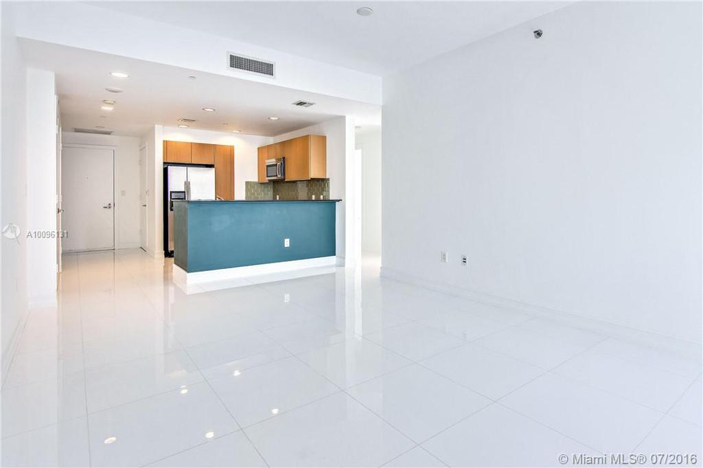 Photo of home for sale at 1060 Brickell Ave, Miami FL