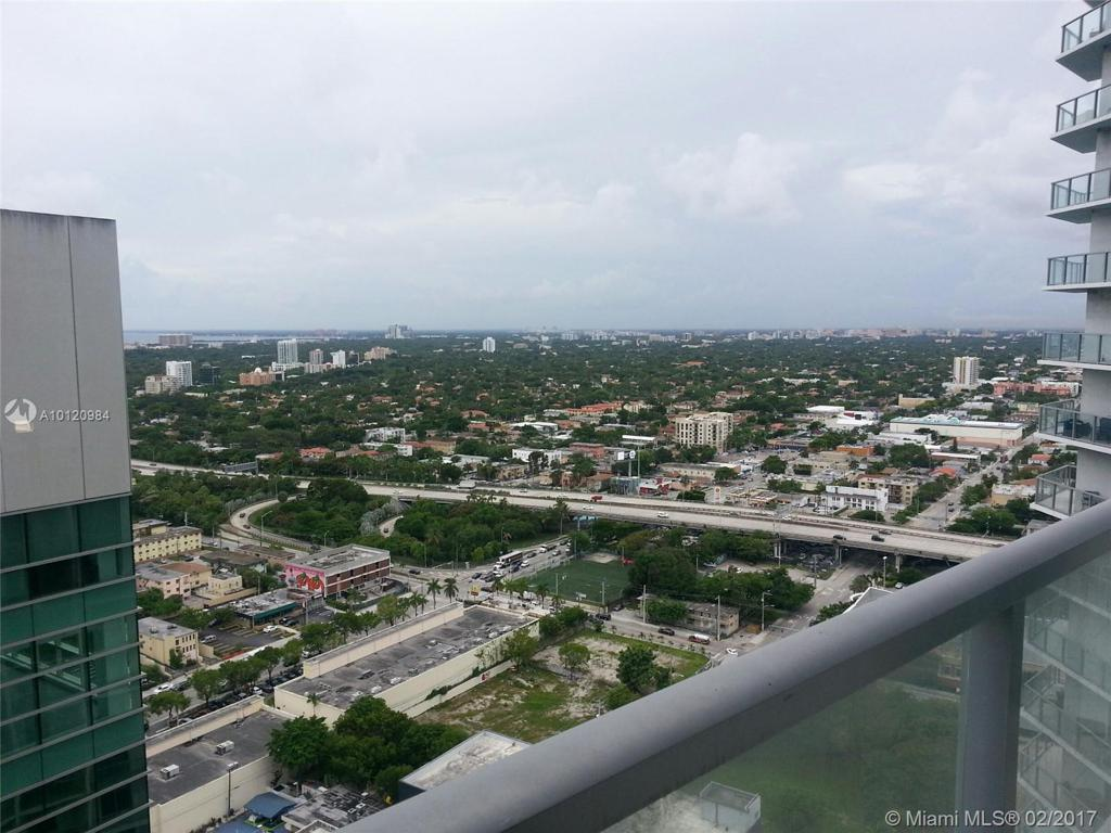 Photo of home for sale at 185 7th St SW, Miami FL