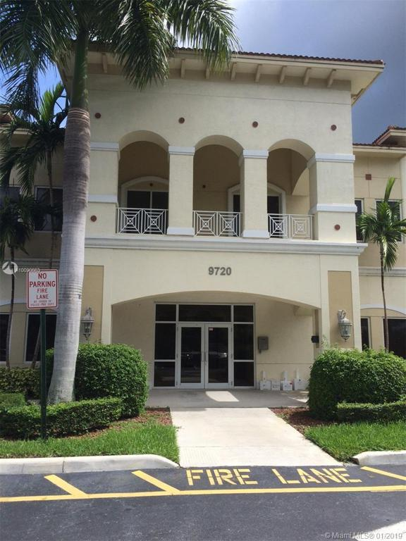 Photo of home for sale at 9720 Stirling Rd, Hollywood FL