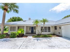 Property for sale at 6366 SE Oakmont Place SE, Stuart,  Florida 34997