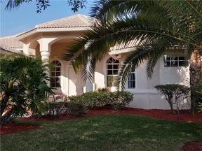 Property for sale at 4601 SW Hammock Creek Drive, Palm City,  FL 34990