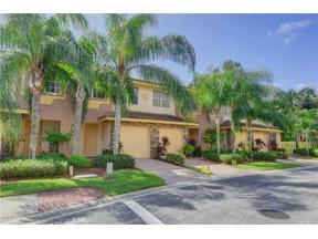 Property for sale at 340 SE Bloxham Way, Stuart,  FL 34997