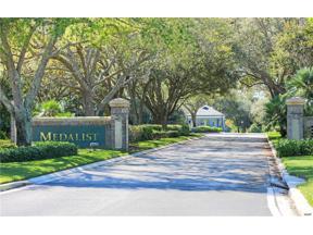 Property for sale at 9893 SE Sandpine Lane, Hobe Sound,  Florida 33455