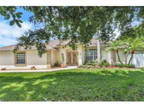 Property for sale at 3060 NE Heather Court, Jensen Beach,  FL 34957