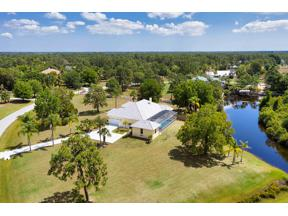 Property for sale at 9966 SW Ventura Drive, Palm City,  Florida 34990