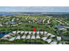 Property for sale at 1821 SW Willowbend Lane, Palm City,  FL 34990