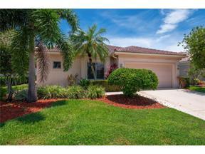 Property for sale at 3191 SE Carrick Green Court, Port Saint Lucie,  FL 34952
