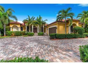 Property for sale at 2602 SE Saint Lucie Boulevard, Stuart,  Florida 34996