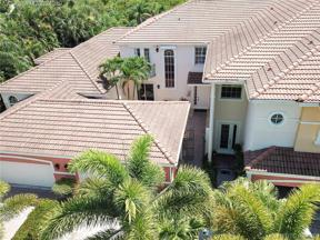 Property for sale at 2352 SW Island Creek Trail, Palm City,  Florida 34990