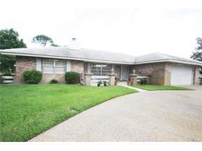 Property for sale at 4001 SE Fairway W, Stuart,  FL 34997