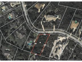 Property for sale at 0 NE Sugarhill Avenue, Jensen Beach,  Florida 34957