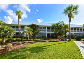 Property for sale at 1852 SW Palm City Road 204, Stuart,  Florida 34994