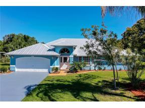 Property for sale at 1471 SE Westmoreland Boulevard, Port Saint Lucie,  Florida 34952