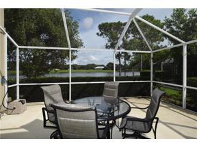 Property for sale at 2424 SW Danbury Lane, Palm City,  FL 34990