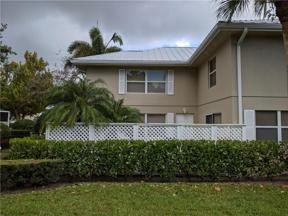 Property for sale at 2923 SW Lakemont Place, Palm City,  Florida 34990