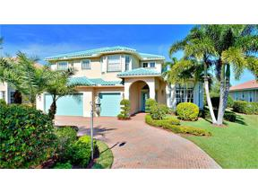 Property for sale at 4794 SW Long Bay Drive, Palm City,  Florida 34990