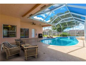 Property for sale at 3734 SW Kaiser Street, Port Saint Lucie,  FL 34953