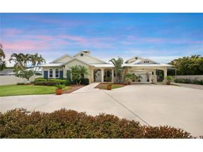 Property for sale at 4140 SE Old Saint Lucie Boulevard, Stuart,  Florida 34996