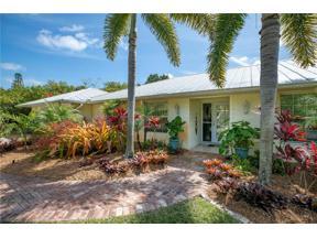 Property for sale at 3734 SE Matanzas Street, Stuart,  Florida 34996