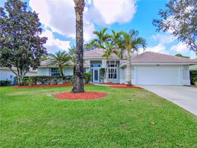 Property for sale at 3802 SE Fairway West W, Stuart,  Florida 34997
