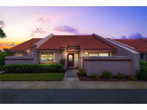 Property for sale at 3301 SE La Prado Court, Port Saint Lucie,  Florida 34952