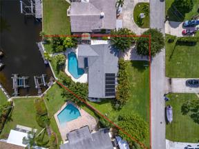 Property for sale at 1749 SW Coxswain Place, Palm City,  FL 34990