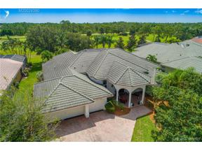 Property for sale at 5139 SW Hammock Creek Drive, Palm City,  Florida 34990