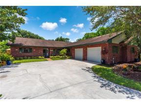 Property for sale at 3133 SE Quanset Circle, Stuart,  FL 34997