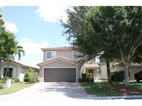 Property for sale at 4813 SE Graham Drive, Stuart,  FL 34997