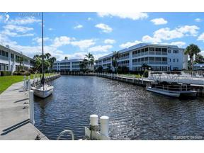 Property for sale at 1864 SW Palm City Road 204, Stuart,  Florida 34994