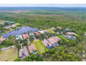 Property for sale at 9673 SE Sandpine Lane, Hobe Sound,  Florida 33455