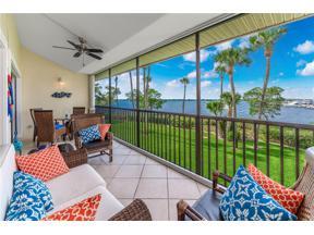 Property for sale at 282 NE Edgewater Drive, Stuart,  Florida 34996