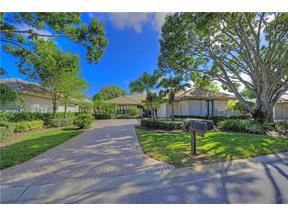Property for sale at 6070 SE Oakmont Place, Stuart,  Florida 34997