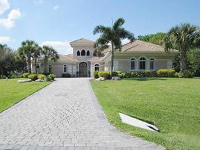 Property for sale at Palm City,  FL 34990