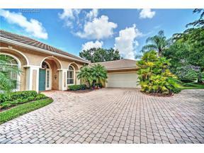 Property for sale at 6900 SE Winged Foot Drive SE, Stuart,  Florida 34997