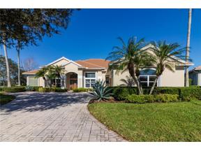Property for sale at 2257 SW Bradford Place, Palm City,  Florida 34990